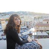Profile for Raquel RC