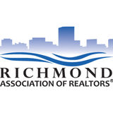 Profile for Richmond Association of REALTORS®