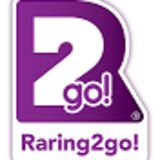 Profile for Raring2go! Banbury Bicester Burford; surrounding towns & villages