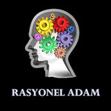 Profile for Rasyonel Adam