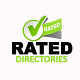 Profile for Rated Directories Ltd