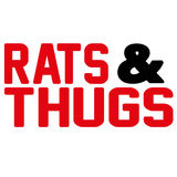 Profile for Rats&Thugs