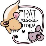 Rat Rescue Italia