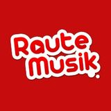 Profile for RauteMusik GmbH