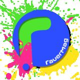 Profile for Raver Magazine