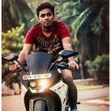 Profile for Ravi Ragul