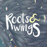 Profile for Roots and Wings
