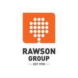 Profile for Rawson Group