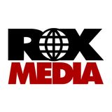 Profile for ROX Media Group