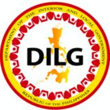 Profile for Recovery Assistance on Yolanda (RAY DILG)