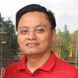 Profile for Raymund Tamayo