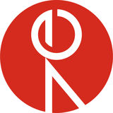 Profile for Rayola