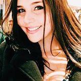 Profile for Rayssa Bevilaqua