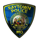 Profile for Raytown Police Department