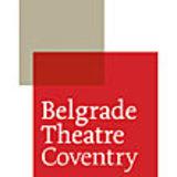 Profile for Belgrade Theatre Coventry