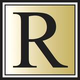 Profile for RAZOR Nashville
