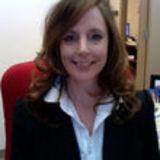 Profile for Roxane Barwick