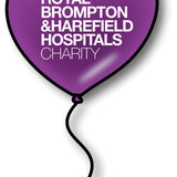 Profile for Royal Brompton & Harefield Hospitals Charity