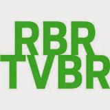 Profile for RBR+TVBR