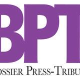 Profile for Bossier Press-Tribune