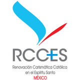 Profile for RCCES México