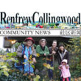 Renfrew-Collingwood Community News