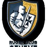 Profile for Rugby Club Genève Plan-les-Ouates