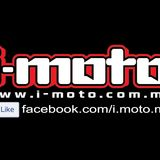 Profile for i-Moto Media