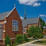 Profile for Raleigh Court Presbyterian Church