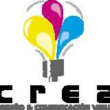 Profile for RcreaT