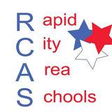 Profile for Rapid City Area Schools