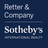 Profile for Retter & Co.   Sotheby's International Realty