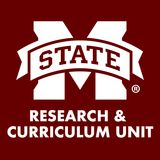 Profile for Mississippi State University Research & Curriculum Unit