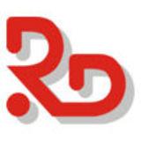 Profile for Dare Radelj