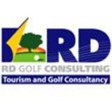 RD Golf Consulting