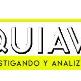 Profile for ElRinconDeMaquiavelo