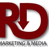 Profile for RD Marketing and Media