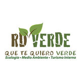 Profile for Revista RD Verde
