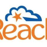 Profile for reach40