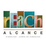 Reach-Alcance