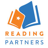 Profile for Reading Partners