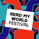 Profile for Read My World