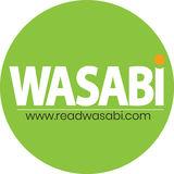 Wasabi Magazine