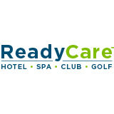Profile for Ready Care Industries
