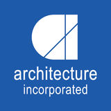 Profile for Architecture, Incorporated