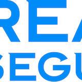 Profile for Reale Seguros