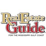 Real Estate Guide for the Mississippi Gulf Coast
