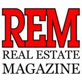 Real Estate Magazine (REM)