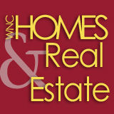 Profile for WNC Homes & Real Estate