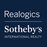 Profile for realogicssothebysrealty